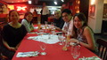 IBP Makati Christmas Party 2013